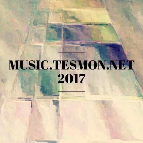 Track 012 2017