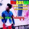 MAKASSA - ninaka mba sadaigny ( By Ratakinga studio).mp3
