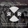 Prok & Fitch Vs. Sanchez & Van Helden - Parker The Virgin Can't Save Me (Chris Sadler Tribute Mash)