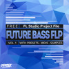 Free Future Bass FLP (+ Samples, Serum Presets & Midis)