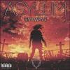Evilwave & Antima - Tinnitus