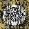 FREE Sample Pack Vol. 7 (Drum & Bass) - [nCamargo]