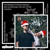 The Heatwave Xmas Takeover with Lisa Mercedez, Riko Dan, MC Dot & Buskin  - 20th December 2017