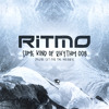 RITMO Dj Mix - Some Kind Of Rhythm 008 [FREE DOWNLOAD]