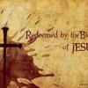 MY AWAKENING ON THE PRIESTHOOD AND RELIGION LIES ON CHRIST (SIN)
