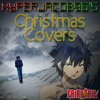 [CHRISTMAS COVERS] Day 7 - Be as One (Fairy Tail)