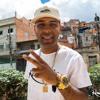 MC MM - Mandelinha 2 (DJ Thiago Mendes e DJ Mendes)2018 Portada del disco