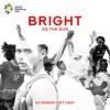 Bright As The Sun (DJ Yasmin Remix ft. Ubay)