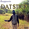 Rich Chigga - Dat Stick By Ranggamita