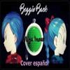 Boogie Back -  Miyu Inoue // Cover Acapella Madi ❤