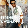 Strength Of Woman ft. Shaggy (TropicalMixDown)