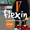 [FREE] Lil Yachty x YBN Nahmir x Famous Dex Type Beat 2018 - Flexin l Co. Prod. Lil $zn