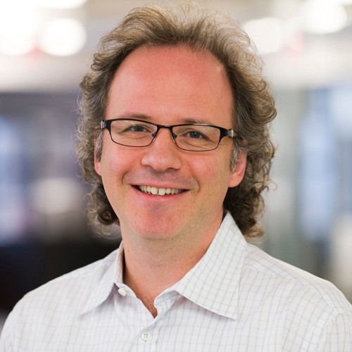 An Interview With Dr. Michael Geist, Law Professor At The University Of Ottawa
