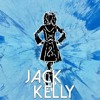 Ed Sheeran - Nancy Mulligan (Jack Kelly Remix)