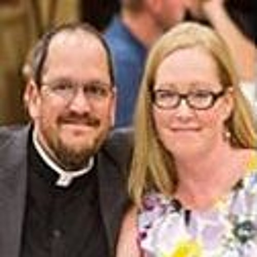 Fr. Joel & Tammy Prather - One Plants, Another Waters