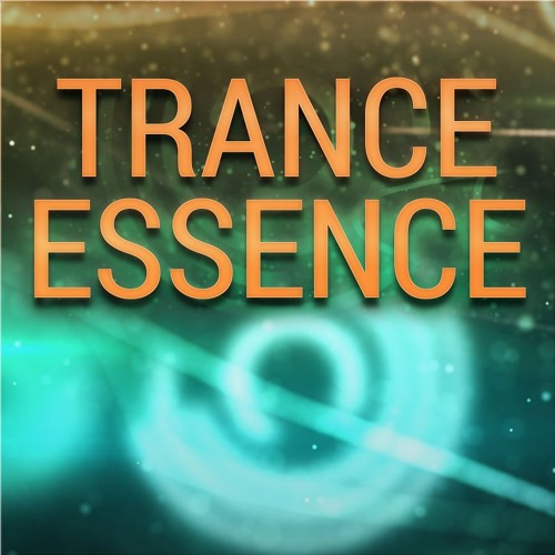 RAPID XT - Trance Essence (Demo Showcase)