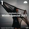 Specials Series   UOAK - Winter Special 2017   1daytrack.com