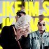 ILL Chris Feat Smokepurpp -