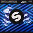 Piñata (Jason McMullen Remix)