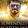 BOWENPALLY - DAGAD - SAI - ANNA - BIRYHDAY - SONG - MIX - BY - DEEJ - PASHA - MBNR
