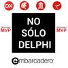 05. UNIGUI - No Solo Delphi, el Podcast (creado con Spreaker)