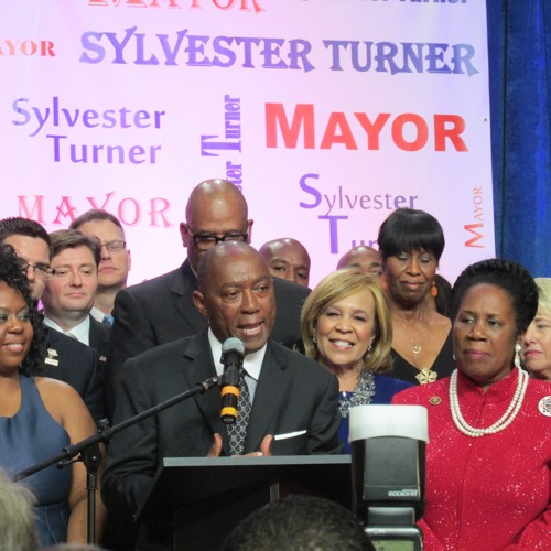 Multi-Racial Electoral Coalitions for Minority Candidates