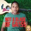 Not A Blade Of Grass - Juke Ross (Mariana Sam Remix)