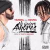 092 Yandel ft. Ozuna - No Quiero Amores [By.Kalifa2OK7]