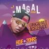 MC Magal - Coração Bate Acelerado (DJ Russo e DJ CK)