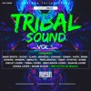 Sample Pack Tribal Sound Vol. 3 |  Buy For Get The Pack