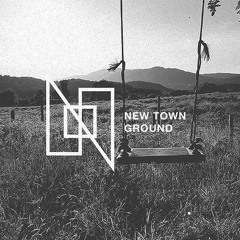 New Town Ground - Dharma