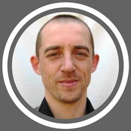 Fabrice De Zanet - Analytics4HR (FR)