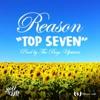Reason - Top Seven