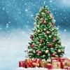 Jose Feliciano Feliz Navidad Max Raymond Remix Mp3