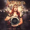 AETHEREA - LOOK INTO MY EYES (OFFICIAL SINGLE AUDIO)