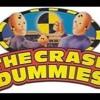 crash dummies- - 12:20:17, 2.04 PM