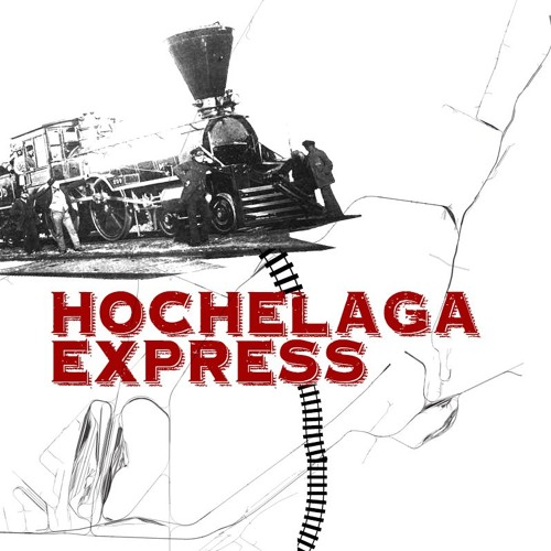 Hochelaga Express