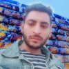 Dj Gaffar mix and naeem saif Naino Ki Bate Naina Jane Hai