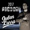 2017 yearmix (mixed by Julen Larra) *FREE DOWNLOAD