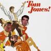 """1963 - """"Cleopatra"""" vs. """"Tom Jones"""""""