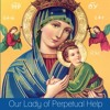 Our Lady Of Perpetual Help II