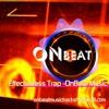 Effects Trap Bass (Sampler)-OnBeat Music Tracks