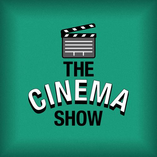 The Cinema Show - A year of cinema