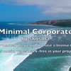 Minimal Corporate - Royalty Free, Background Music for Videos