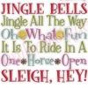 Jingle Disney Bells - Charles Chambaz