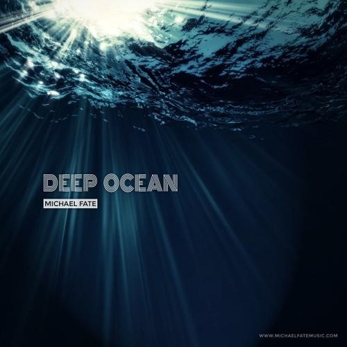 Deep Ocean (2017)