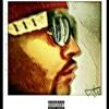 Bighomey- 'Stay With Me' (Prod. DA) - Take 1 #tunemeapp