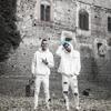 SCUSATE PER IL DISAGIO (ICE CREAMS Remix)