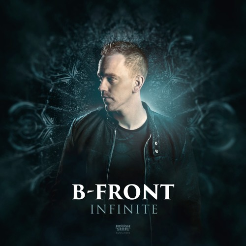 B-Front - Infinite [OUT NOW]