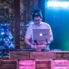 DJ PAUL - 2k17 NWJ MIX